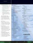 virtuoso - Compunetix - Page 2