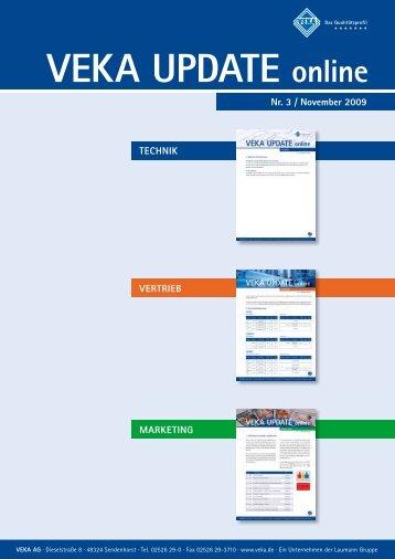 VEKA Update online 03_2009.pdf