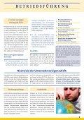 Aktuellen Informationen - EISMANN Rechtsanwälte - Seite 5
