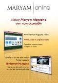 Maryam-Apr-Jun-2014-EN - Page 2