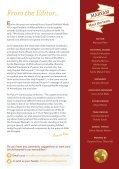 Maryam-Apr-Jun-2014-EN - Page 3