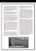 Maryam-Apr-Jun-2014-EN - Page 7