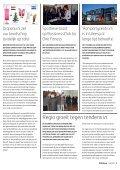 Flexibiliteit als kracht - WeesperNieuws - Page 5