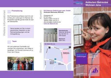 ABW Jena12.indd - Do-diakonie.de