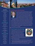November SAME Savannah Newsletter.pdf - Savannah Post - Page 2
