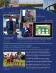 November SAME Savannah Newsletter.pdf - Savannah Post - Page 3