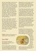 Liturgieheft als pdf-Datei - Arbeitsgemeinschaft christlicher Kirchen ... - Seite 3
