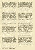 Liturgieheft als pdf-Datei - Arbeitsgemeinschaft christlicher Kirchen ... - Seite 4