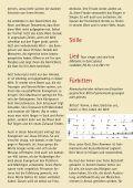 Liturgieheft als pdf-Datei - Arbeitsgemeinschaft christlicher Kirchen ... - Seite 6