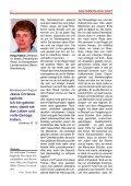 Peter Jaster und Siegfried Wahls - Gnadauer Posaunenbund - Seite 2