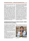 Peter Jaster und Siegfried Wahls - Gnadauer Posaunenbund - Seite 3