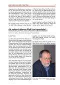Peter Jaster und Siegfried Wahls - Gnadauer Posaunenbund - Seite 7