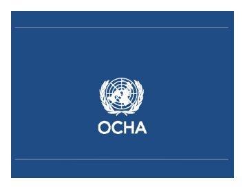 اللغة العربية - Ocha-romena.org