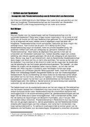document/134659 - UvA DARE - Universiteit van Amsterdam