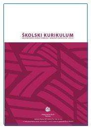 Kurikulum za sk. god. 2011.-2012..pdf - Gospodarska škola Čakovec