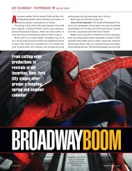 NY Theater.pdf - Leisure Group Travel