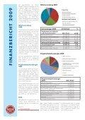Finanzbericht 2009 - Seite 4