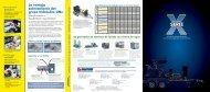Opciones para motores diesel - CMV