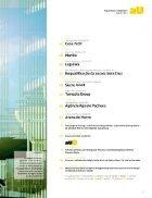 Arquitetura e Urbanismo 03 2014 - Page 3