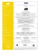 Arquitetura e Urbanismo 03 2014 - Page 6