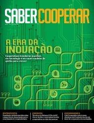Cooperativas brasileiras investem em tecnologia e em novos ...