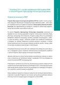 pobierz plik - Polska Agencja Rozwoju Przedsiębiorczości - Page 2