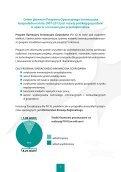 pobierz plik - Polska Agencja Rozwoju Przedsiębiorczości - Page 3