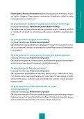pobierz plik - Polska Agencja Rozwoju Przedsiębiorczości - Page 6