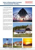 Solar energy... - Neurtek - Page 2