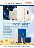 Solar energy... - Neurtek - Page 6
