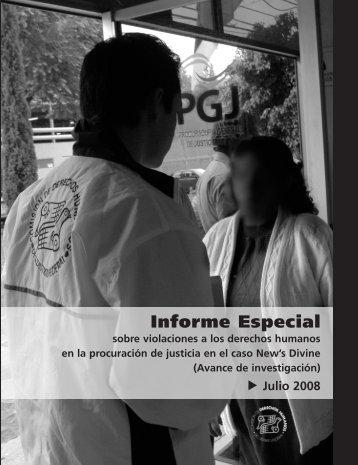 informe-news-divine-2