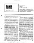 Tamilinfomation - Page 3
