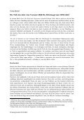 "Die Tiefe des Jetzt. Jan Vermeers Bild ""Die Milchmagd"" - Seite 3"