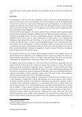 "Die Tiefe des Jetzt. Jan Vermeers Bild ""Die Milchmagd"" - Seite 6"