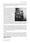 "Die Tiefe des Jetzt. Jan Vermeers Bild ""Die Milchmagd"" - Seite 7"