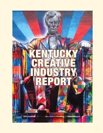2014CreativeIndustryReport
