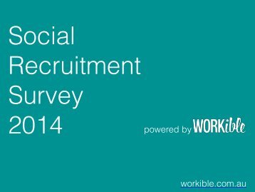 Social-Recruitment-Survey-2014