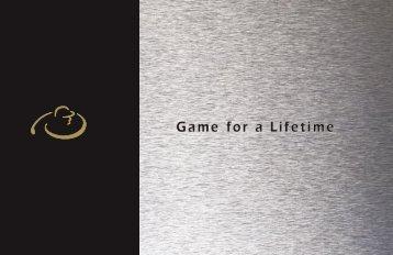 Mech-PDF Academy Brochure 04 - GolfLink