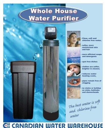 CWW Water Purifier WS1TC Clack Control .pdf