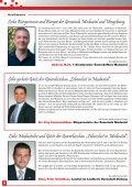Download Messemagazin - GewerbeNetz Modautal - Seite 2