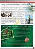 Download Messemagazin - GewerbeNetz Modautal - Seite 3