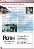 Download Messemagazin - GewerbeNetz Modautal - Seite 4