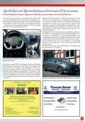 Download Messemagazin - GewerbeNetz Modautal - Seite 5