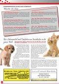 Download Messemagazin - GewerbeNetz Modautal - Seite 6