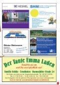 Download Messemagazin - GewerbeNetz Modautal - Seite 7