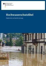 Hochwasserschutzfibel - haus-und-grund-bottrop.de