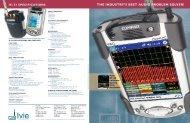 IE-33 brochure.pdf - Ivie