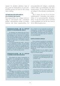 Vejledning om personalepolitikker - Plesner - Page 7