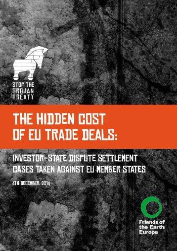 hidden_cost_of_eu_trade_deals_1