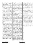 Christmas yog Txoj Moo Zoo - Hmong District - Page 2